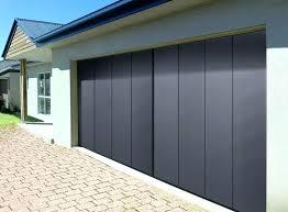 sliding glass garage doors patio garage doors windows patio doors large sliding windows sliding glass window
