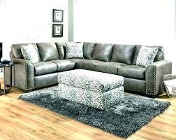 grey sectional sleeper sofa leather sectional sofa sectional couch grey grey sectional sofa with chaise sectional couch grey sectional grey leather