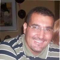 "2 ""Moe Rezaei"" profiles   LinkedIn"