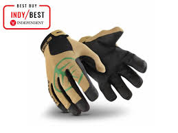 Best Gardening Gloves That Are Comfortable Heavy Duty And