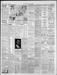 The Decatur Daily Review from Decatur, Illinois on January 13, 1951 · Page  21