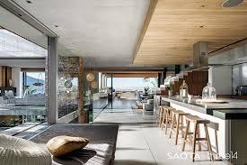 cool houses inside. Plain Houses Home Modern Cool Houses Inside 1 Intended T