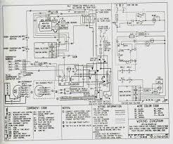 carrier wiring diagram wiring diagrams carrier wiring diagram honeywell thermostat wiring diagram 5 wire unique honeywell diy honeywell thermostat wiring honeywell