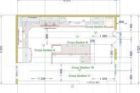 Designing Your Kitchen Layout New Kitchen Cabinet Doors Maxphotous Asdegypt Decoration