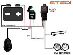 wiring diagram led light bar wiring image wiring tomar light bar wiring diagram tomar wiring diagrams on wiring diagram led light bar