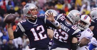 Patriots 2017 Depth Chart New England Patriots Best Offense Ever