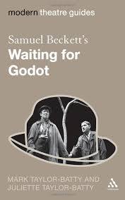 best waiting for godot meaning ideas rope climb  absurd theatre waiting for godot essay questions category waiting for godot essays title waiting for godot and the theater of the absurd