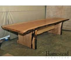 dining table los angeles outdoor farmhouse dining table dining tables