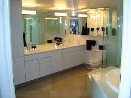 Litwin Master Bath Denver CO Schuster Design Studio Inc - Bathroom remodeling denver co