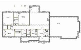 Small Picture House Plans Brilliant Rancher House Plans 2017 Thai thai