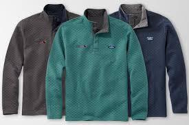 sweaters sweatshirts