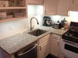 under cabinet kitchen led lighting. Led Under Cabinet Kitchen Traditional With Lighting Light O