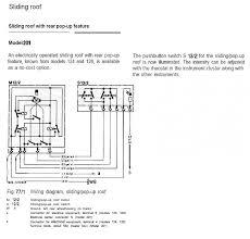 gm sunroof wiring diagram gm wiring diagrams online inalfa sunroof wiring diagram inalfa wiring diagrams online