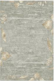 contemporary area rugs gorg php fl rug oriental weavers large modern wool abstract collection washable