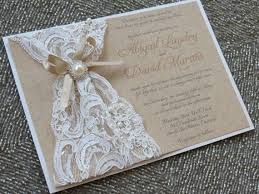 327 best event stationery ideas images on pinterest marriage Vintage Wedding Invitations Handmade abigail lace & burlap wedding invitation customizable pearls and lace on etsy, handmade vintage wedding invitations ideas