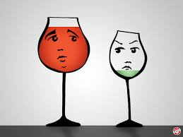 Get Drunk Not Fat Chart Does Wine Make You Fat Some Illuminating Evidence Wine Folly