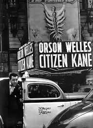 citizen kane the astonishing debut of hollywood s greatest the battle over citizen kane