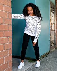 Foot Locker Size Chart Clothes Kids Clothing Foot Locker