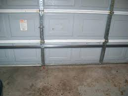 bottom door seal medium size of garage door top seal bottom of weather stripping wonderful
