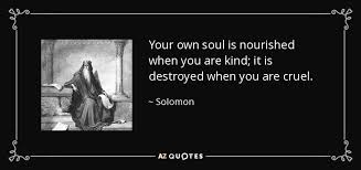 TOP 40 QUOTES BY SOLOMON Of 40 AZ Quotes Magnificent King Solomon Quotes