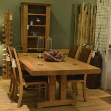 Big Kitchen Table halo living wentworth extending dining table annie mos 7979 by uwakikaiketsu.us