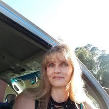 Brandi Byrne Facebook, Twitter & MySpace on PeekYou