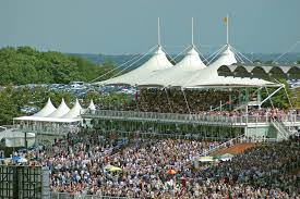 Image result for glorious goodwood 2019 schedule