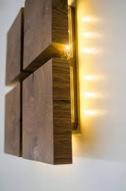 Block Wall Posts Designs Depot Wooden Desk Stardew Rustic Diy Kits