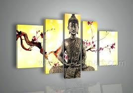 wall decor wall art inexpensive outstanding decoration home decor ideas inside amazing handmade wall decor