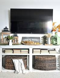 fireplace mantel designs with tv living room built ins inspiration fireplace mantel decor with tv above