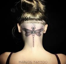 15 девушек которые совсем скоро пожалеют что решились на татуировку