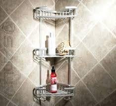 corner soap dish for shower wire triple tier shelf corner shower basket chrome corner soap holder corner soap dish for shower