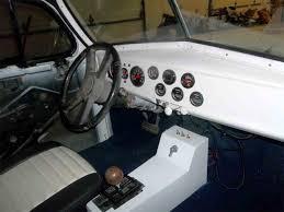 1939 Chevrolet powered by WW2 aircraft engine - ClassicCars.com ...