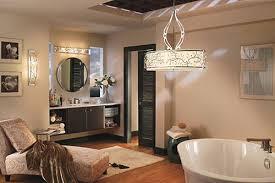 ferguson kitchen and bath orlando fl. find a local showroom ferguson kitchen and bath orlando fl