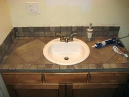 tile countertops ideas tile ideas traditional with granite pictures tile ideas mosaic tile backsplash with granite countertops ideas tile backsplash ideas