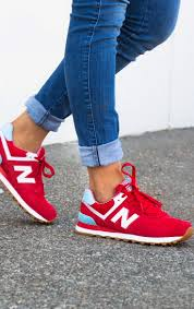 new balance womens shoes. 213 ultimate new balance shoes designs womens i