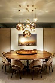 modern lighting chandeliers unique dining room tables euro fixtures contemporary and chandelier mid century