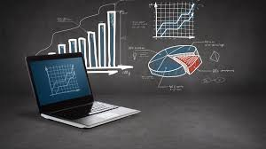 Three Of The Most Important Data Segmentations For Any