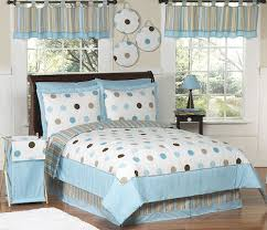 blue bedroom sets for girls. Blue Bedroom Sets For Girls N