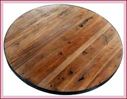 round wood table top round wood table tops for unfinished wood table tops for round wood table top