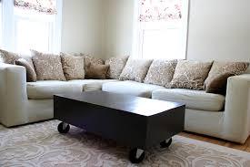 Ikea White Living Room Furniture Ikea Living Room Furniture Reviews Martinaylapeligrosacom