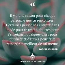 Affirmatif Belles Citations Citation Belles Citations Et