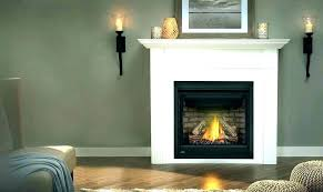 fireplace mantel code gas clearance canada height
