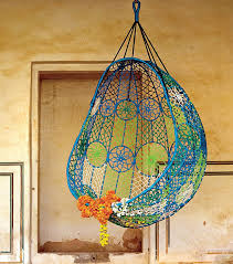 colorful-kids-hanging-chair