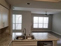 Awesome 20808 N. 27th Avenue 1 3 Beds Apartment For Rent Photo Gallery 1