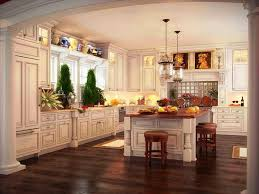 Kitchen Cabinets Stain Colors Kitchen Cabinet Stain Colors Ideas Kitchen Bath Ideas Best
