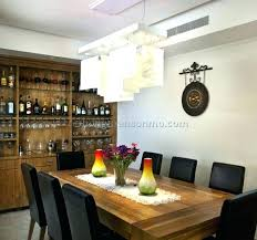 chandeliers for low ceilings decoration dining room ceilings cosy chandelier low ceiling chandeliers for rooms with