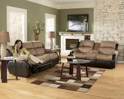 Living Room Sets Furniture Awesome Ashley Furniture Living Room Sets Image Cragfont