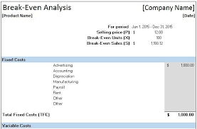 excel financial analysis template financial ratio analysis excel template 654281213666 financial