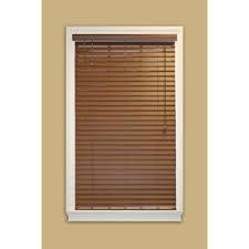 Interior Solar Shades Lowes  Vertical Window Blinds  Roller Lowes Vertical Window Blinds